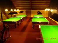snooker_small