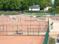 tennis_buiten_small