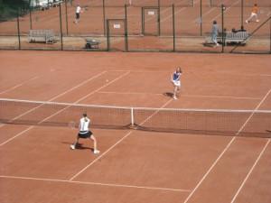 tennis_zomer
